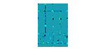 13saipa-logo-copy