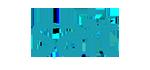 14sait-logo-copy