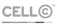 cellc-1