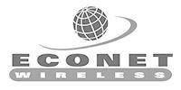 econet-logo-big-1