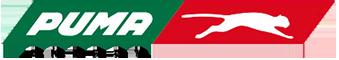 PUMA-energy-logo
