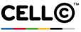 cell_c_logo_detail